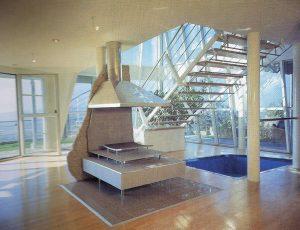 cena ARCH 1998