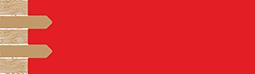 Budmero logo